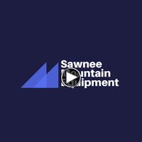 Sawnee Mountain Equipment