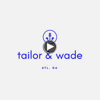 Tailor Wade