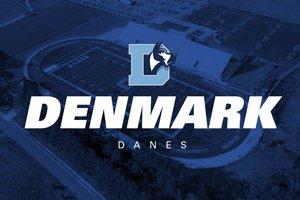 Template_Graphic_Denmark.jpg