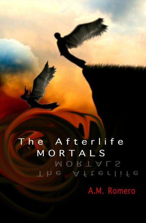 The afterlife mortals