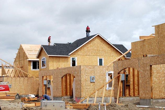 FCN_ConstructionTheft_052018_web.jpg