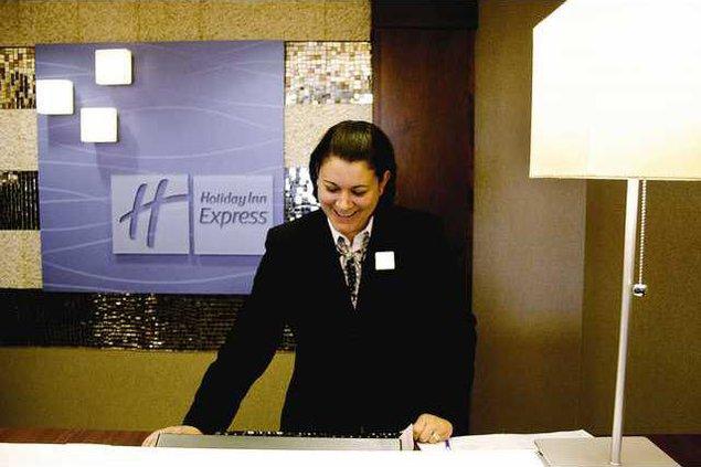 Holiday Inn 6 es