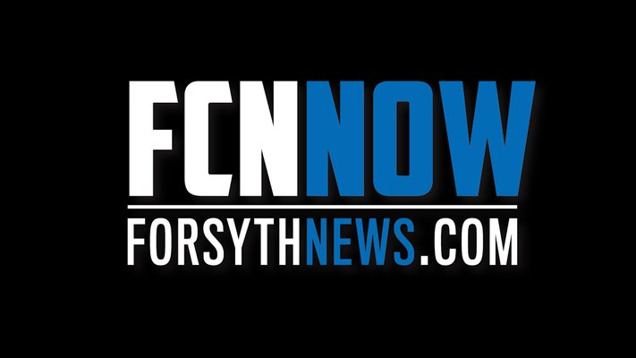 FCN Now: 9-25-18