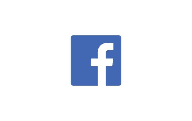 FCN Facebook Logo 092818