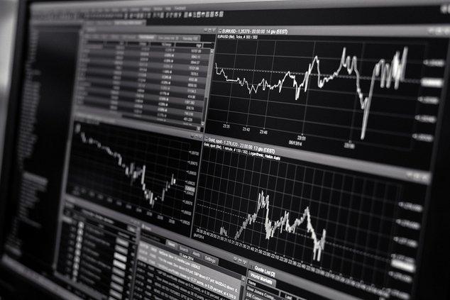 FCN Stock Market Crash 093018