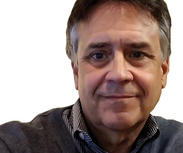 Hank Sullivan