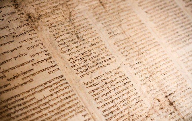 FCN Rabbi Course 102118