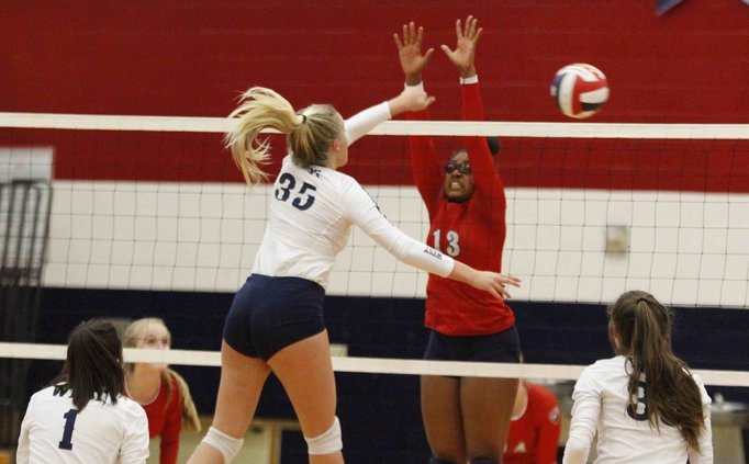 west milton volleyball 3
