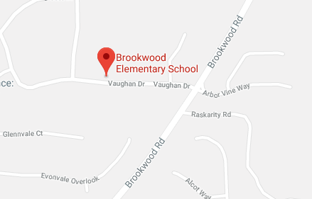Brookwood.PNG
