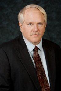 Dawson County Attorney