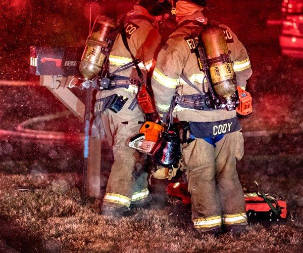 FCN House Fire 1 012319