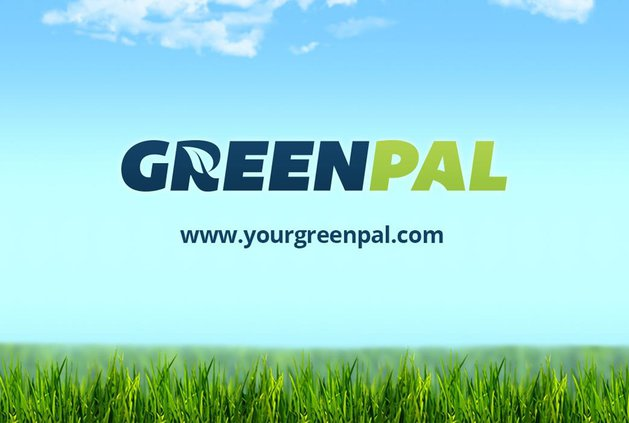 GreenPal Business 031219