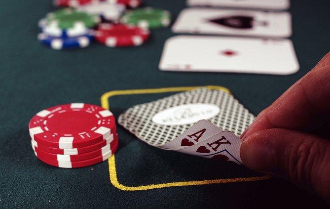SAFFT Casino Night 032719 web
