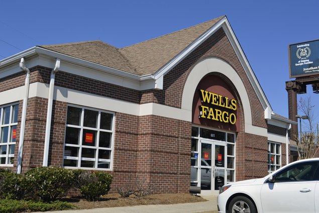 Wells Fargo 1 032919 web