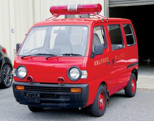 Japan Cars 1 041219 web
