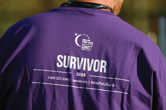 Relay for Life 2 050119 web