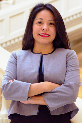Brenda Lopez.png