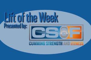 lift of the week gx.jpg