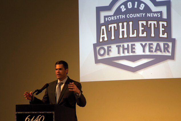 Athlete of the Year 2 051719 web