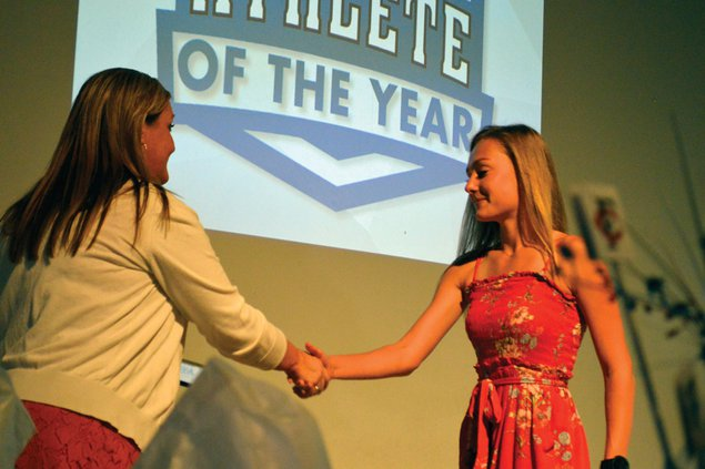 Athlete of the Year 3 051719 web