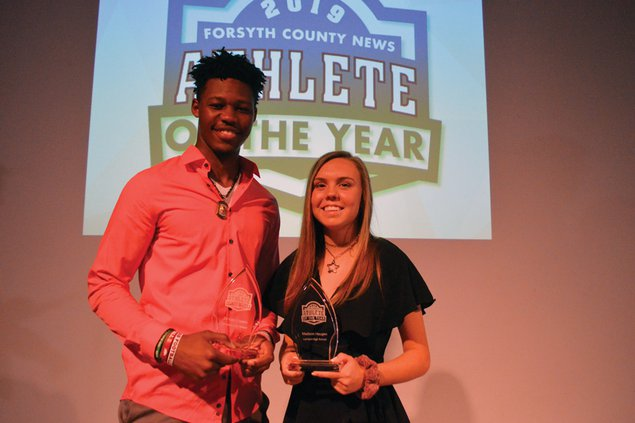 Athlete of the Year 1 051719 web