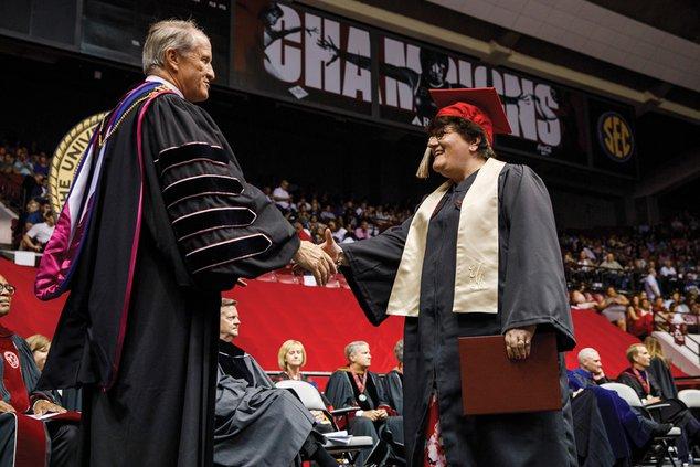Hewitt Graduation 2 051719 web