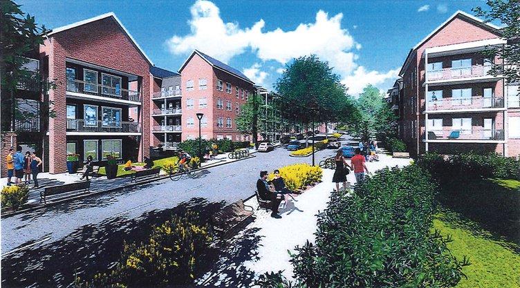 Lynwood Hotel Development 4 060719 web