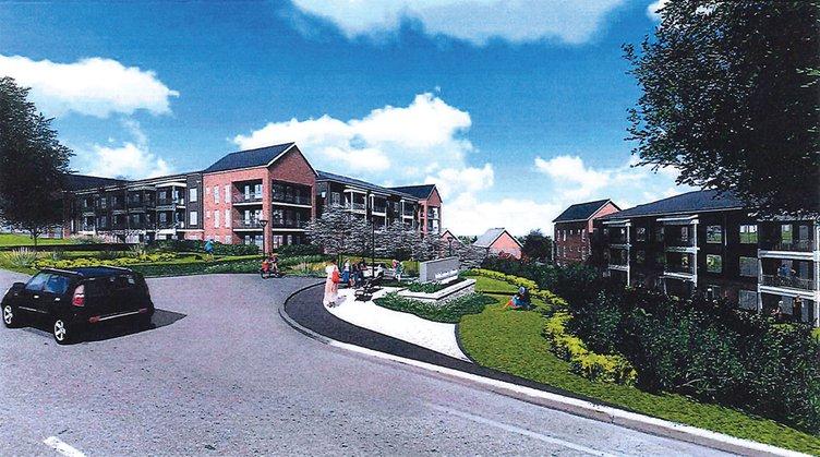 Lynwood Hotel Development 3 060719 web