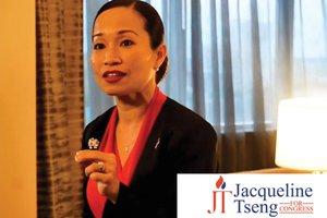 Jacqueline Tseng 1 070319 web