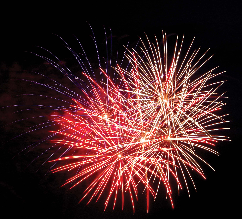 Fireworks 2019 7