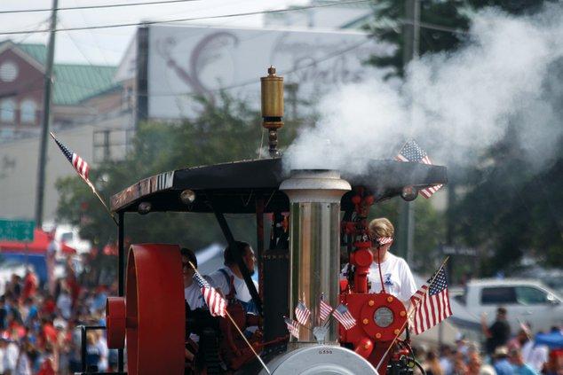 Mashburn Parade 15 070519 web
