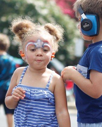 Mashburn Parade 23 070519 web