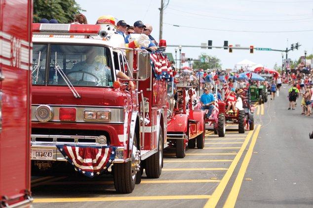 Mashburn Parade 27 070519 web