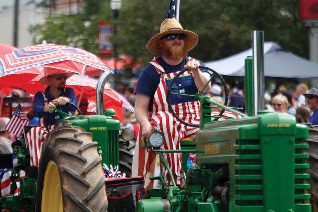 Mashburn Parade 30 070519 web