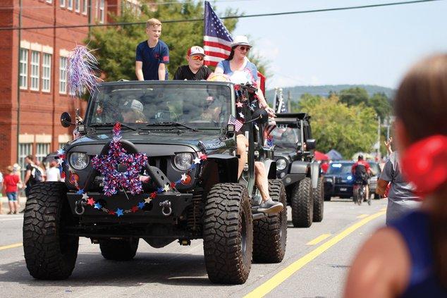 Mashburn Parade 32 070519 web