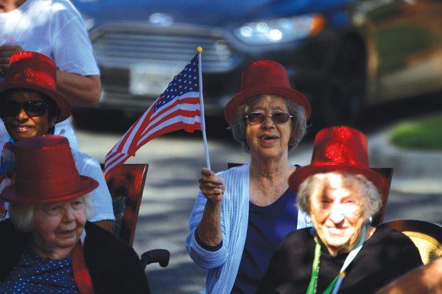 Mashburn Parade 7 070519 web
