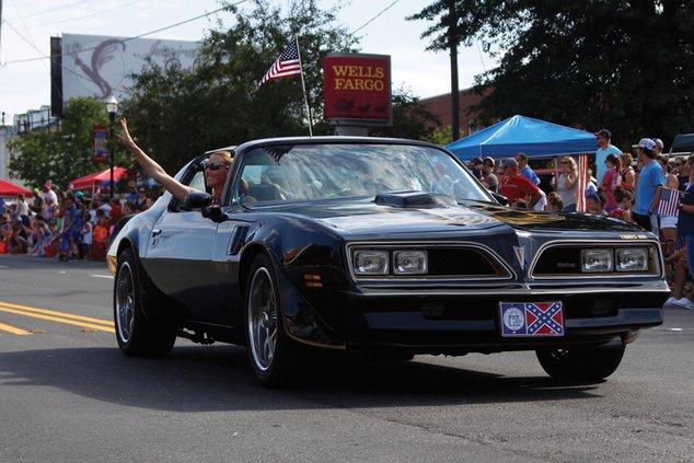 Mashburn Parade 9 070519 web