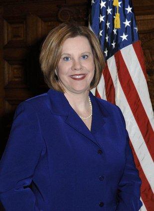 Renee Unterman