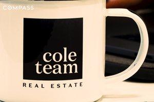 Cole_Team