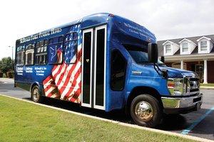 McDonald Bus 8 071719 web