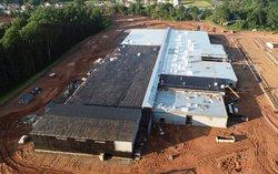 Poole's Mill Elementary School 1 071919