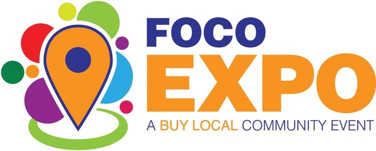 FOCO Expo