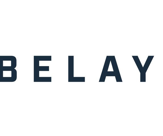 BELAY Solutions 1 081619 web