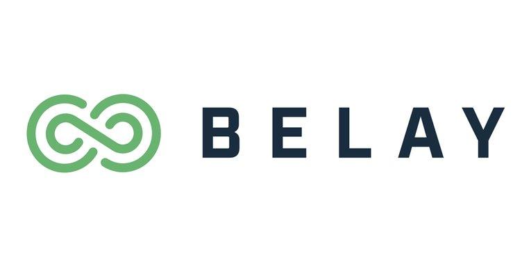 BELAY Solutions 1 081619 web
