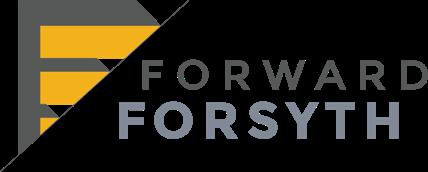 Forward Forsyth