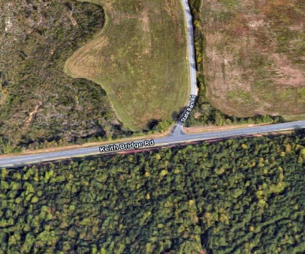Roundabout 1 082319 web