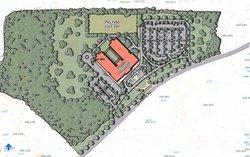 Forsyth County Elementary School 23 082319 web