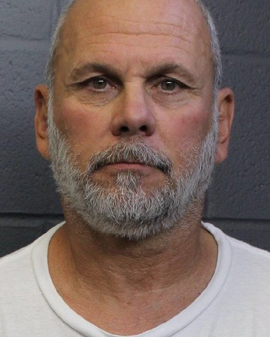 Forsyth County man arrested for allegedly operating