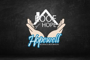 Roof of Hope