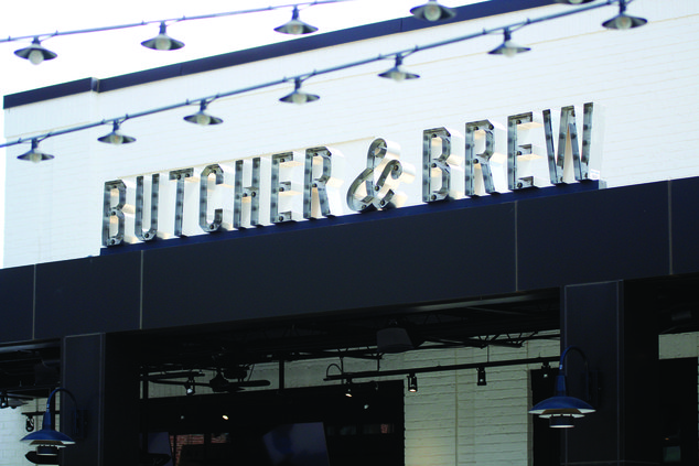 20191013_ButcherandBrew_1_web